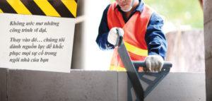 Lắp đặt và sửa chữa điện nước tại đà nẵng