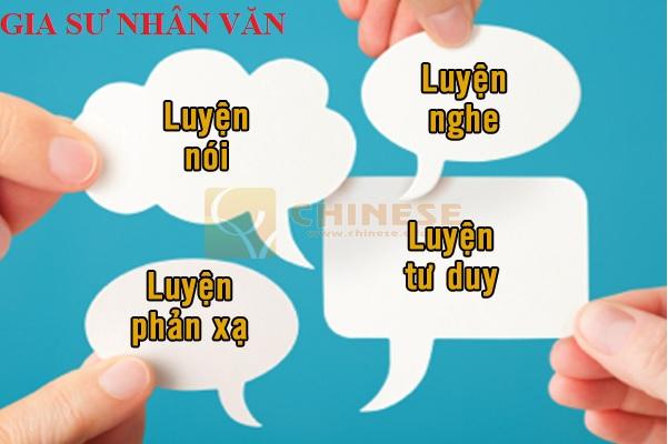 TIM GIA SƯ DAY TIENG HOA TAI NHA